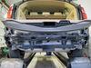 Draw-Tite Trailer Hitch - 75600 on 2012 BMW X5