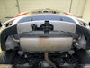 75600 - 6000 lbs GTW Draw-Tite Trailer Hitch on 2012 BMW X5
