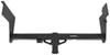 75601 - 750 lbs WD TW Draw-Tite Trailer Hitch