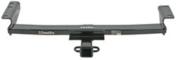 Draw-Tite 2010 Nissan Murano Trailer Hitch