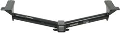 Draw-Tite 2010 Dodge Journey Trailer Hitch