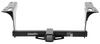 Thule Bike Adapter Bar For Women S And Alternative Frame