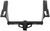 Draw-Tite Trailer Hitch 75673