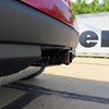 Draw-Tite Trailer Hitch - 75682 on 2015 Cadillac SRX