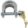 75682 - Class III Draw-Tite Custom Fit Hitch