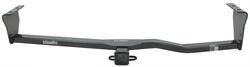 Draw-Tite 2011 Hyundai Santa Fe Trailer Hitch