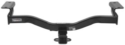 Draw-Tite 2010 Ford Edge Trailer Hitch