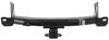 Draw-Tite 2 Inch Hitch Trailer Hitch - 75691