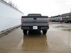 Draw-Tite Trailer Hitch - 75691 on 2011 Ford F-150