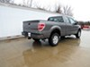 Draw-Tite 12000 lbs WD GTW Trailer Hitch - 75691 on 2011 Ford F-150