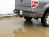 75691 - 600 lbs TW Draw-Tite Custom Fit Hitch on 2011 Ford F-150