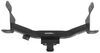 Draw-Tite Concealed Cross Tube Trailer Hitch - 75691