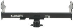 Draw-Tite 2014 Jeep Grand Cherokee Trailer Hitch