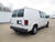 for 2006 Ford Van 1Draw-Tite
