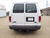 for 2006 Ford Van 2Draw-Tite