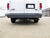 for 2006 Ford Van 3Draw-Tite