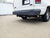 for 2006 Ford Van 7Draw-Tite