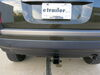 Trailer Hitch 75712 - 2 Inch Hitch - Draw-Tite on 2016 Jeep Patriot