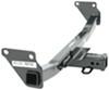 "Draw-Tite Max-Frame Trailer Hitch Receiver - Custom Fit - Class III - 2"" Class III 75712"