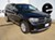 for 2013 Dodge Durango 19Draw-Tite