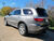 for 2013 Dodge Durango 7Draw-Tite