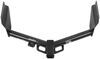 "Draw-Tite Max-Frame Trailer Hitch Receiver - Custom Fit - Class III - 2"" Class III 75713"