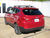 for 2015 Hyundai Tucson 4Draw-Tite