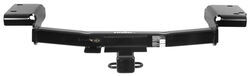 Draw-Tite 2012 Hyundai Tucson Trailer Hitch