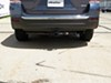 Trailer Hitch 75726 - 2 Inch Hitch - Draw-Tite on 2013 Toyota Highlander