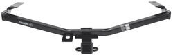 Draw-Tite 2013 Ford Edge Trailer Hitch