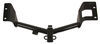 Trailer Hitch 75742 - 2 Inch Hitch - Draw-Tite