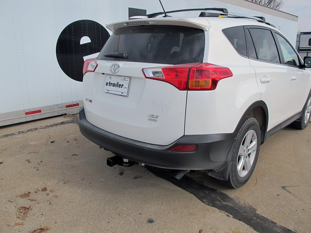 whats in a tow package rav 4 2015 autos post. Black Bedroom Furniture Sets. Home Design Ideas