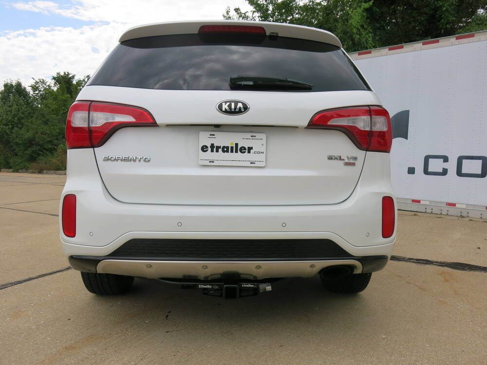 kia sorento tow bar wiring diagram kia image focus towbar wiring diagram images on kia sorento tow bar wiring diagram
