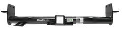 Draw-Tite 2014 Hyundai Santa Fe Trailer Hitch
