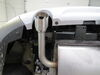 75782 - 3500 lbs GTW Draw-Tite Trailer Hitch on 2017 Ford Escape