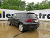 Draw-Tite Trailer Hitch - 75784 on 2011 Acura RDX