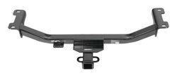 Draw-Tite 2014 Acura RDX Trailer Hitch