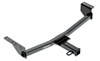 Draw-Tite Custom Fit Hitch - 75902