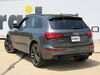 Trailer Hitch 75940 - 5000 lbs GTW - Draw-Tite on 2017 Audi SQ5