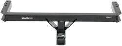 Draw-Tite 2013 Audi Q5 Trailer Hitch
