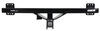 75950 - Concealed Cross Tube Draw-Tite Trailer Hitch