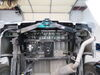 "Draw-Tite Max-Frame Trailer Hitch Receiver - Custom Fit - Class IV - 2"" 10000 lbs WD GTW 76016 on 2018 Chevrolet Silverado 1500"