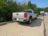 Trailer Hitch 76016 - 2 Inch Hitch - Draw-Tite on 2018 Chevrolet Silverado 1500