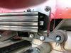 76023 - 4500 lbs WD GTW Draw-Tite Custom Fit Hitch on 2017 GMC Acadia