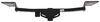 Draw-Tite Trailer Hitch - 76023