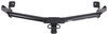 Draw-Tite Trailer Hitch - 76028
