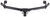 Draw-Tite Trailer Hitch Trailer Hitch 76028