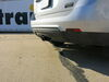 Draw-Tite Trailer Hitch - 76028 on 2017 Chevrolet Equinox