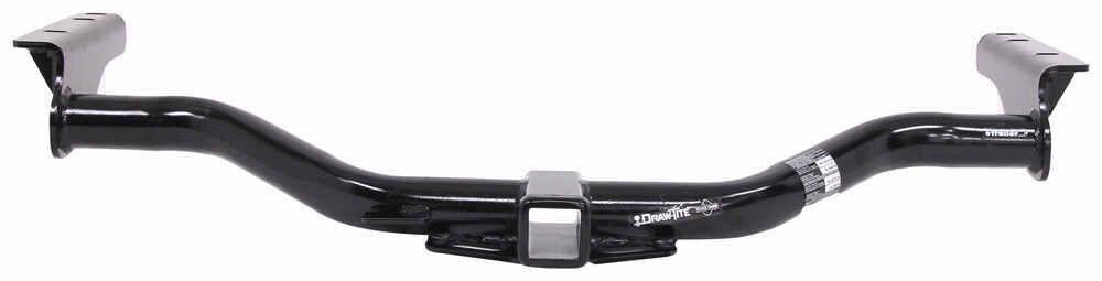 Trailer Hitch 76031 - 900 lbs TW - Draw-Tite