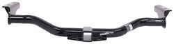 Draw-Tite 2013 Nissan Pathfinder Trailer Hitch